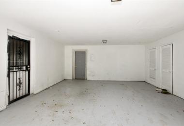 """שירותי בניה ושדרוג בתים בארה""""ב - תמונת אחרי של דירה ב- Atlanta - פסיפיק הולדינגז"""