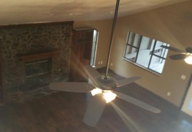 """שירותי בניה ושדרוג של דירות בארה""""ב - Oklahoma City - פסיפיק הולדינגז"""