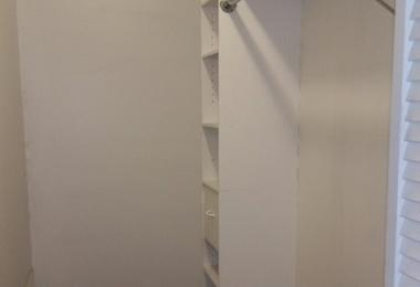 """שירותי בניה ושדרוג של דירות בארה""""ב: דירה ב - Oklahoma City - פסיפיק הולדינגז"""
