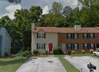 5603 Windwood Rd, College Park, GA 30349