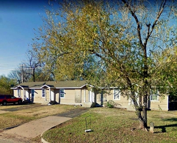 944 SE 14th St, Oklahoma City, OK 73129