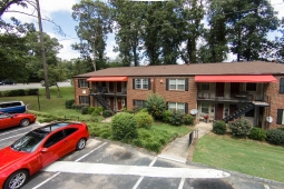 2429 Lawrenceville Hwy #A2, Decatur, GA 30033
