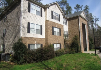 7101 Par Four Way, Lithonia, GA 30038