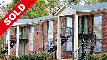 Tara Woods Apartments , 661 Sherwood Dr, Jonesboro, GA 30236 (C)