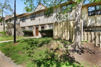 1151 Rankin St # 3A, Stone Mountain, GA 30083