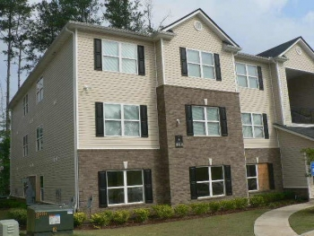 14203 Fairington Ridge Cir, Lithonia, GA 30038