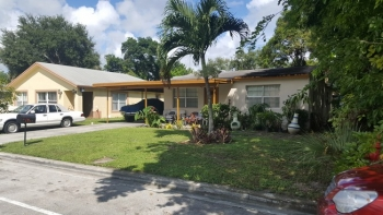 2847 NW 7th Ct, Fort Lauderdale, FL 33311