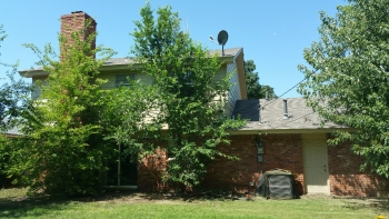 10604 N Military Ave, Oklahoma City, OK 73114
