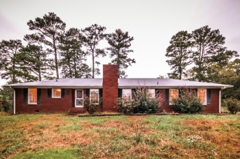 23 Hunters Run Ct, Stockbridge, GA 30281