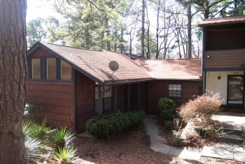 1457 Stone Mill Trce, Stone Mountain, GA 30083